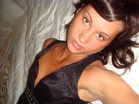 Belaruswomenmarriage.com - Single white woman