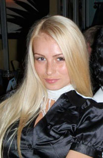 Single women for men - Belaruswomenmarriage.com