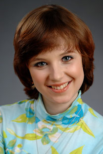 Single women looking - Belaruswomenmarriage.com