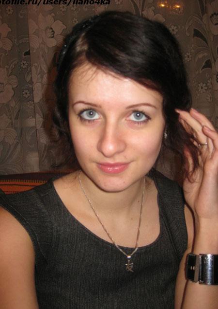 Belaruswomenmarriage.com - Single women looking for men