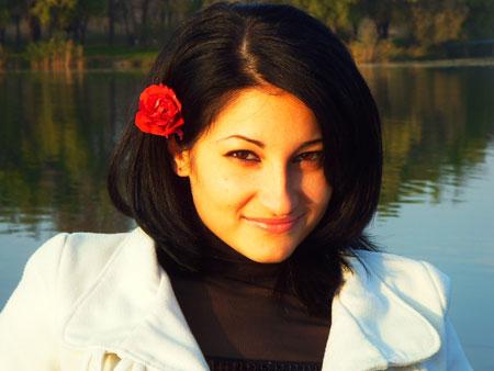 Single young women - Belaruswomenmarriage.com
