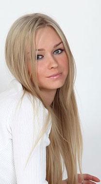 Belaruswomenmarriage.com - Singles agency