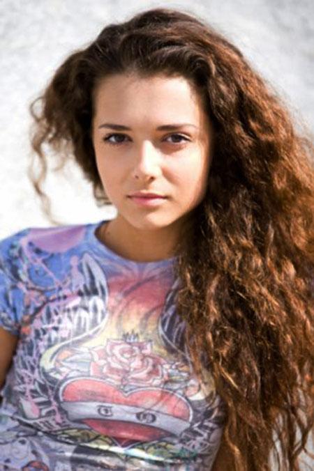 Singles girls - Belaruswomenmarriage.com