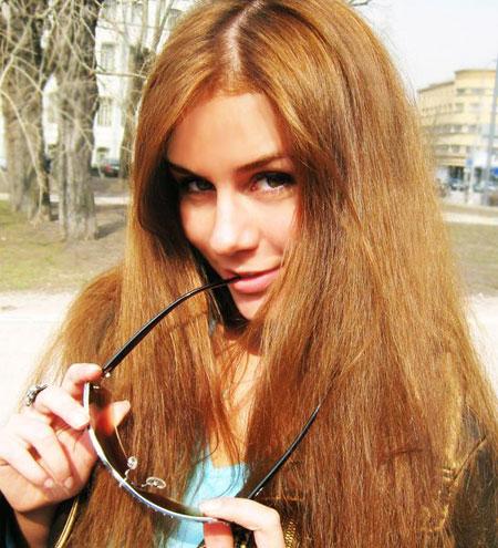 Singles hot - Belaruswomenmarriage.com