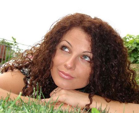 Singles looking - Belaruswomenmarriage.com