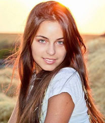 Singles meeting singles - Belaruswomenmarriage.com
