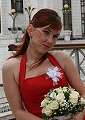 Belaruswomenmarriage.com - Singles photo