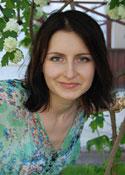Singles pictures - Belaruswomenmarriage.com