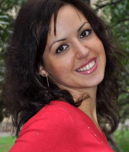 Singles woman - Belaruswomenmarriage.com