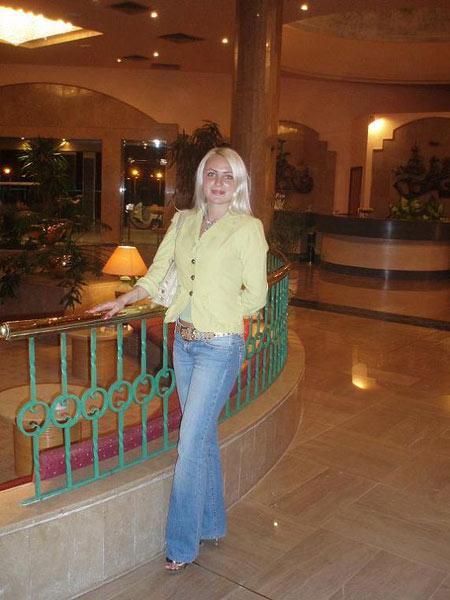 Sweet girl pic - Belaruswomenmarriage.com