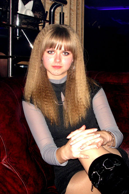 Belaruswomenmarriage.com - Sweet girls