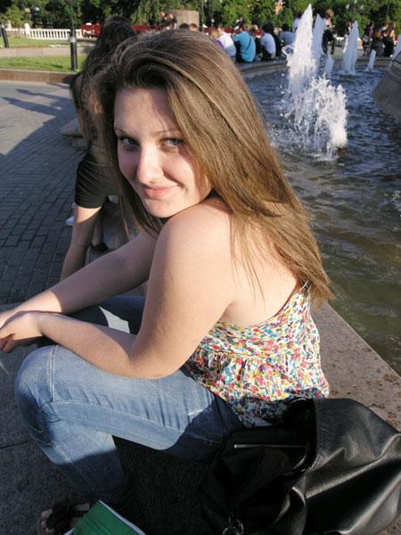 Belaruswomenmarriage.com - Sweet girls gallery