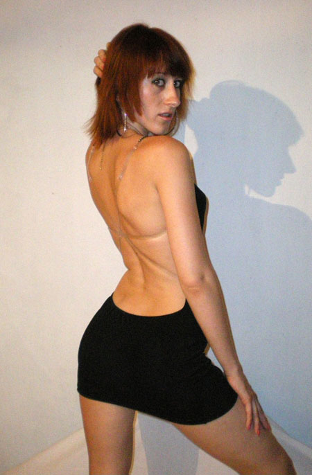 Sweet sexy girls - Belaruswomenmarriage.com