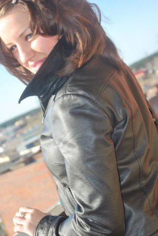 Sweet sweet girl - Belaruswomenmarriage.com