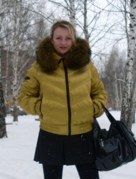 Sweet talk a girl - Belaruswomenmarriage.com