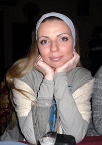 Belaruswomenmarriage.com - To pick up girls