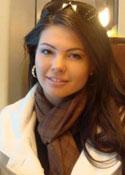 Top beautiful women - Belaruswomenmarriage.com