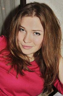 Belaruswomenmarriage.com - Very pretty girls