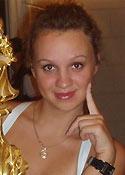 Very young girls - Belaruswomenmarriage.com