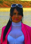 White woman - Belaruswomenmarriage.com