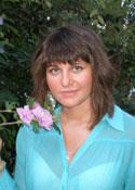 White women - Belaruswomenmarriage.com