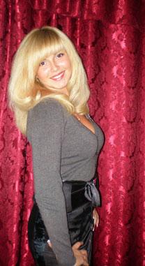 Wife beautiful - Belaruswomenmarriage.com