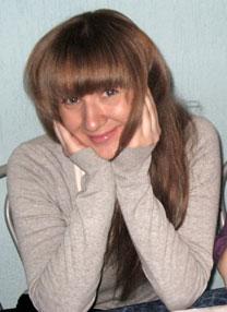Wife girlfriend - Belaruswomenmarriage.com