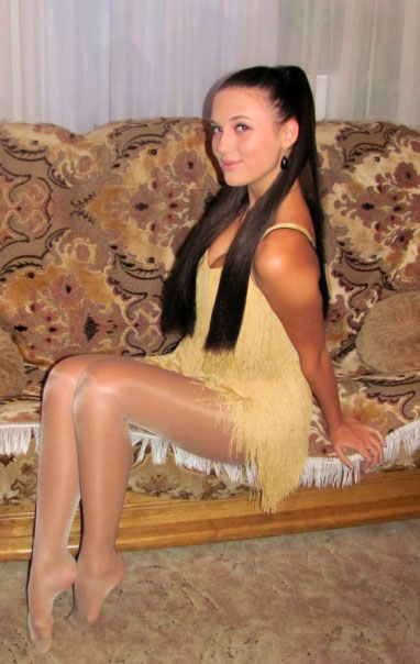 Wife meet - Belaruswomenmarriage.com