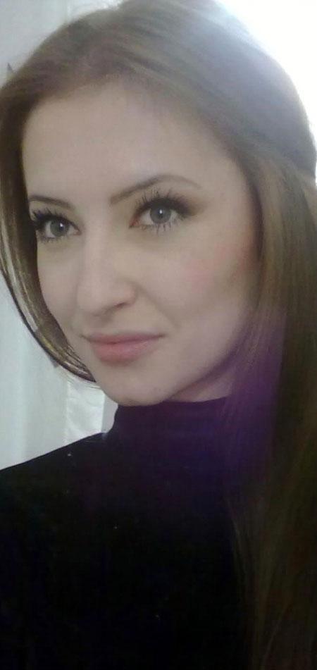 Wife models - Belaruswomenmarriage.com