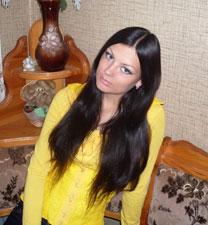 Belaruswomenmarriage.com - Wife photos