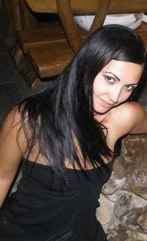Wife pics - Belaruswomenmarriage.com