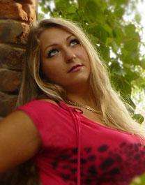 Belaruswomenmarriage.com - Wife picture