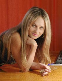 Wife pictures - Belaruswomenmarriage.com