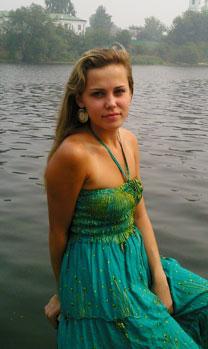 Belaruswomenmarriage.com - Wife seeking