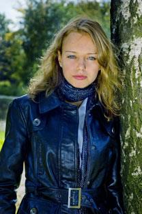 Wives girlfriends - Belaruswomenmarriage.com