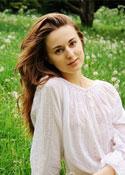 Belaruswomenmarriage.com - Wives pics