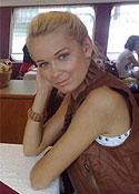 Belaruswomenmarriage.com - Wives seeking