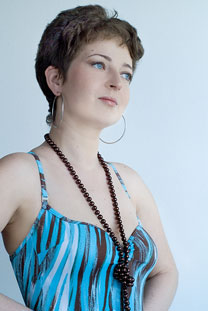 Woman brides - Belaruswomenmarriage.com