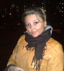 Woman email - Belaruswomenmarriage.com