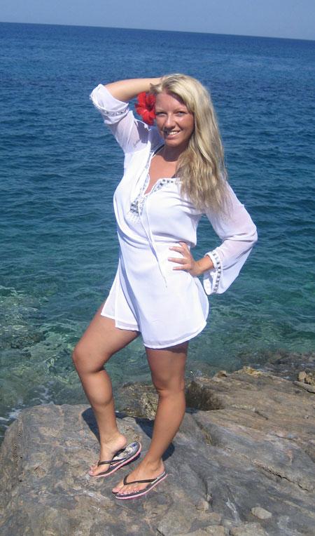 Woman need - Belaruswomenmarriage.com