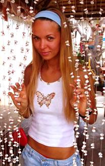 Woman personals - Belaruswomenmarriage.com