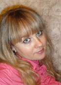 Belaruswomenmarriage.com - Woman single