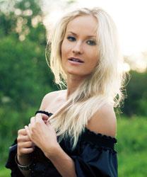 Women address - Belaruswomenmarriage.com