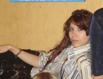Belaruswomenmarriage.com - Women agency