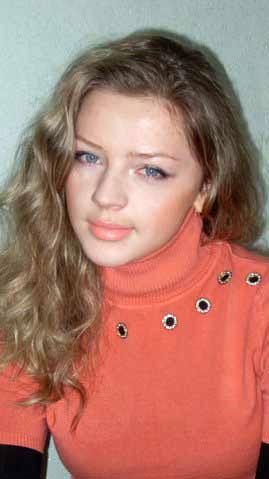 Women cute - Belaruswomenmarriage.com