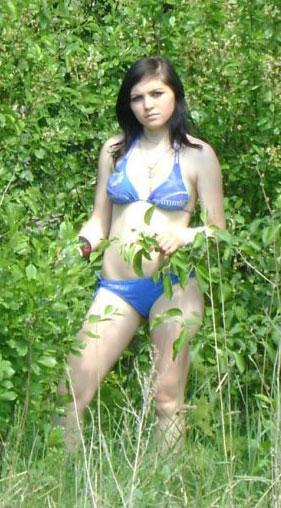 Women exotic - Belaruswomenmarriage.com