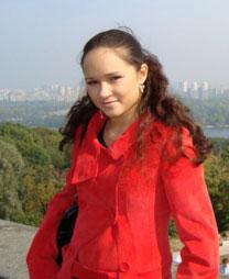 Belaruswomenmarriage.com - Women females