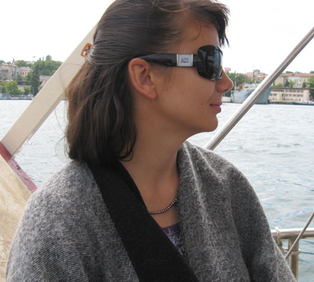 Belaruswomenmarriage.com - Women find