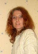 Belaruswomenmarriage.com - Women gallery