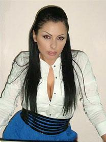 Belaruswomenmarriage.com - Women girl